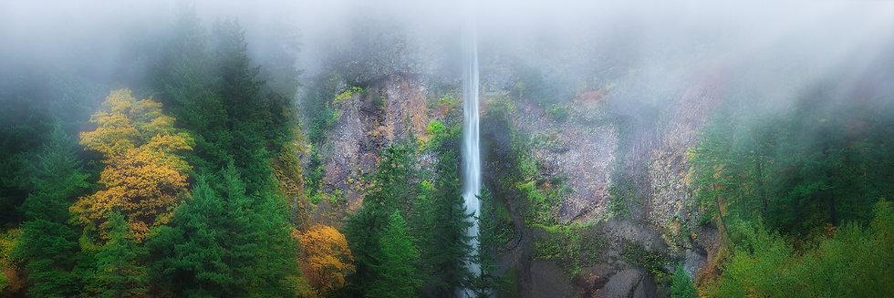 Falls of Olympus TP2386