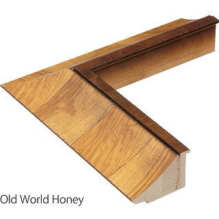 Old World Honey 60183cc.jpg