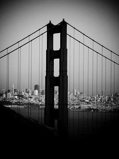 Bridge City FF176