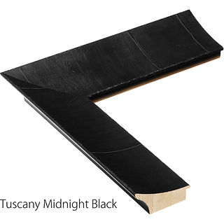 Tuscany Midnight 606cbp.jpg