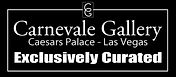 Carnevale Gallery Header Blk Back 2.jpg