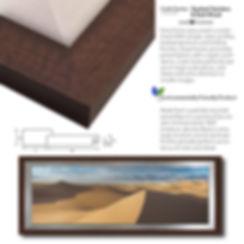 Cubit SS Dark Wood Tile.jpg