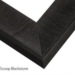 Scoop Blackstone Text.jpg