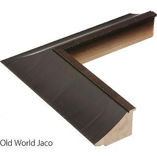 Old World Jaco 60145cc.jpg