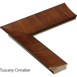 Tuscany Cinnabar 60610cc.jpg