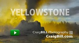SPLASHyellowstone2B.jpg