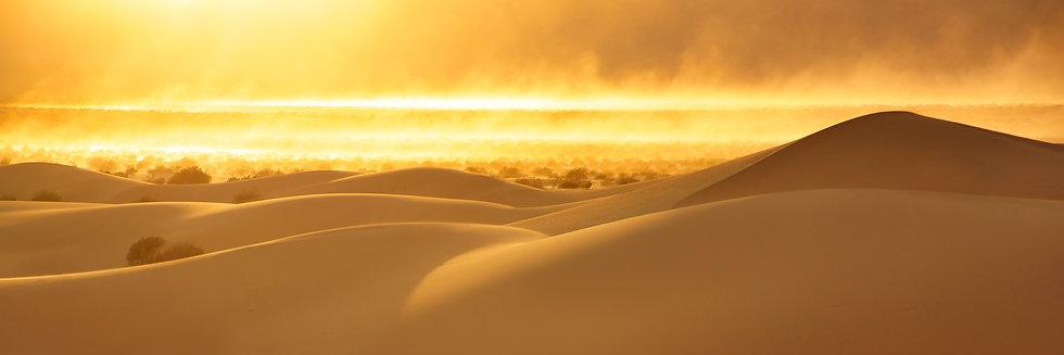 Solar Sands TP3341