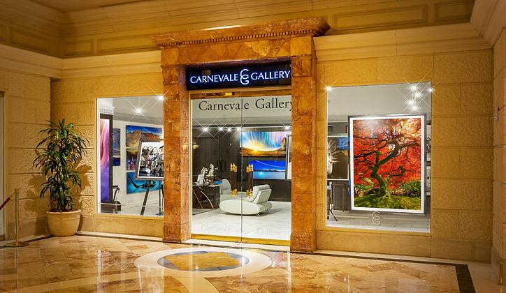 Carnevale Gallery New Caesars CBP.jpg
