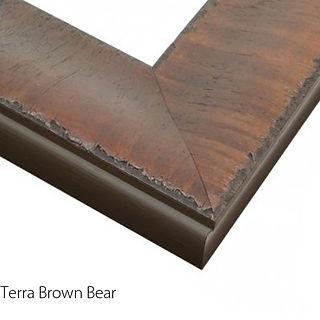Terra Brown Bear Text.jpg