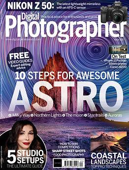 218 covers.jpg