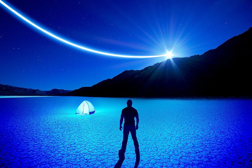 Shooting Moon contest.jpg