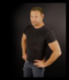 ProfilePromoblank2.jpg