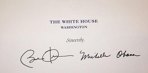 cbp thing card obama 2014.jpg