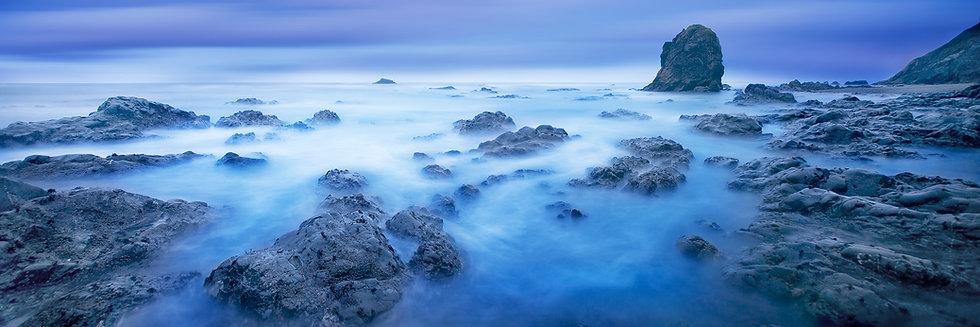 Shores of Neptune TP3965