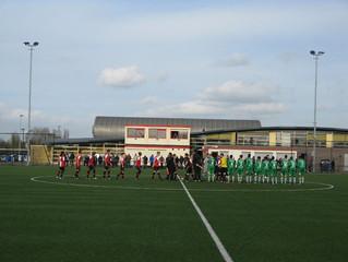 Periodisasi Latihan Gaya Feyenoord Academy