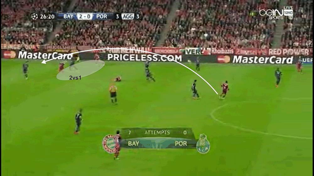 Bayern vs Porto 2.png
