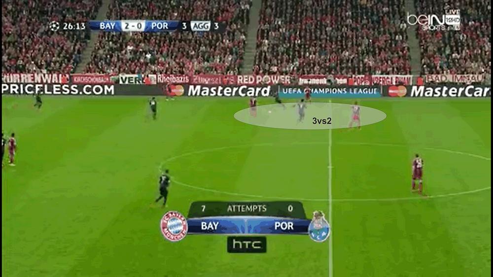 Bayern vs Porto 1.png