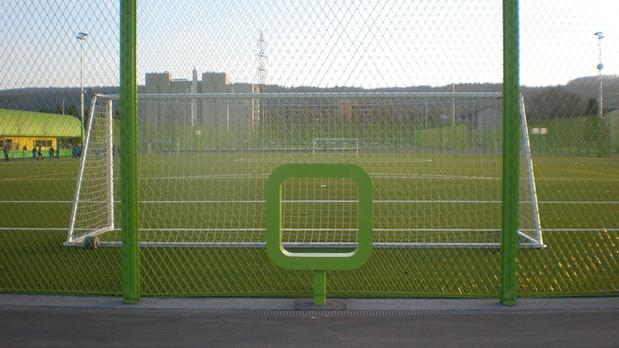 [Founder's Diary] Menstrukturkan Sepakbola secara Universal (Bagian-1)