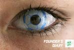 [Founder's Diary] Jangan Lupakan Latihan Mata untuk Sepakbola!