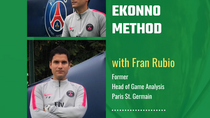 Developing Smart Players using Ekkono Method | Zoom, 09.09.2020