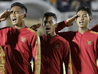 Klub Kuat, Timnas Kuat: Menuju Sukses Piala Dunia U20 Indonesia 2021