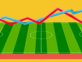Merumuskan Kreativitas di Sepakbola (Bagian ke-4 Habis)