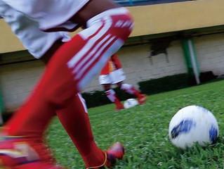 [Founder's Diary] Meluruskan Teori 10 Ribu Jam di Sepakbola!