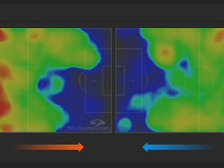 [Bayern v Liverpool 1-3] Kontrol Permainan Menangkan The Reds