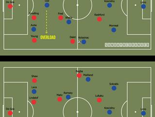 Kecoh Skema Emery Mudahkan Start Arsenal