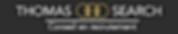 Capture d'écran 2020-03-04 à 13.34.57.pn