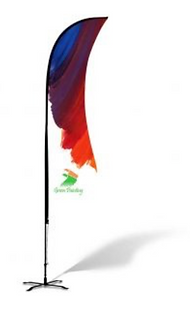 Angeled Flag.png
