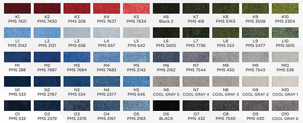 HD Carpet Colors 2.png