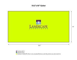 Bara_Gaiter_CPG1001_071720_Landscape_Top