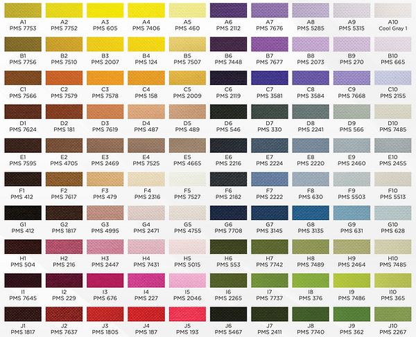 Rubber Product Colors 1.png