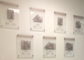 11x17 Acrylic Floorplan.jpg