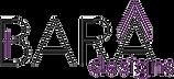 Bara Designs - transparent.png