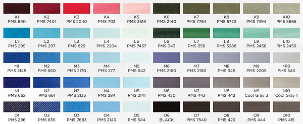 Rubber Product Colors 2.png
