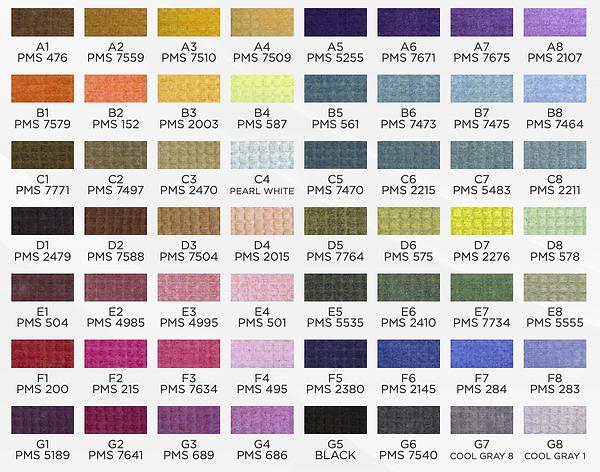 Superscrape Color Options.png