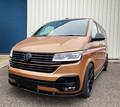 custom vanz car care.jpg