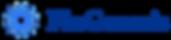 Logo - FinGenesis (2020-03-10).png