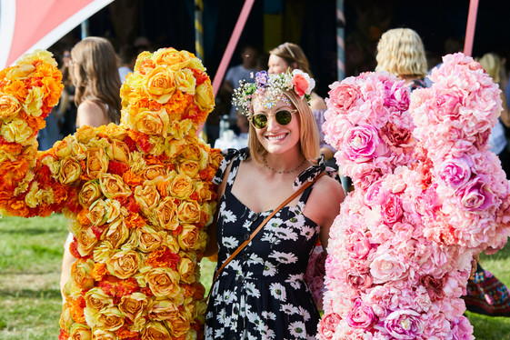 Flower People at Festival.jpg