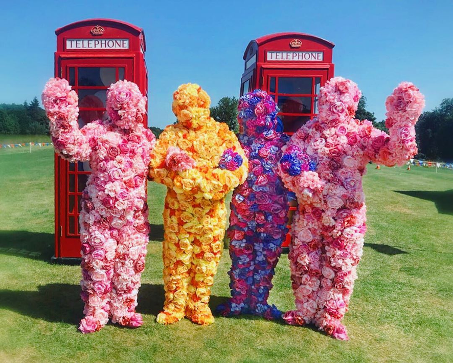 Flower People, United Colours.png