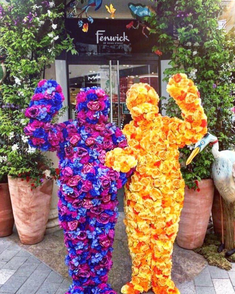 Flower People at Fenwick.jpg