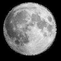 Moon 75% Opacity.png