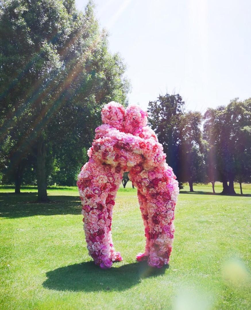 Flower People Pink Hugs.jpg