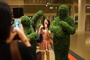 Living Topiary Hair Dressers.jpg