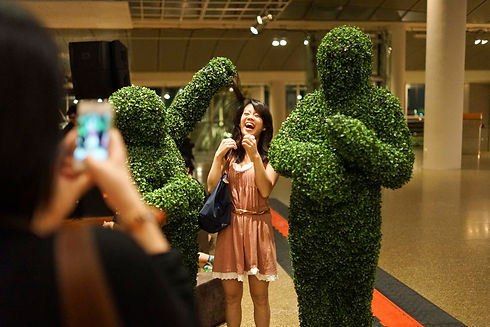 Living Topiary Hair Dressers.jpg