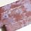 Thumbnail: Пыльная лаванда