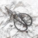 Шелковые ленты, бархатные ленты