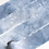 Thumbnail: Синий Дамаск